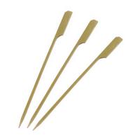 """""""Teppo Gushi"""" bamboo skewer   H250mm"""