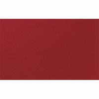Bordeaux reliëf papier set  300x400mm